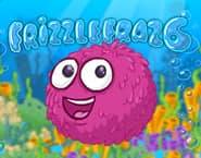 Frizzle Fraz 6