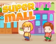 O Super Shopping