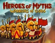 Heróis dos Mitos