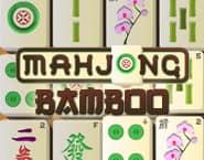 Mahjong Bambu