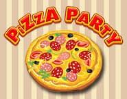 Festa da Pizza