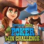 Desafio Poke Win