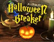 Memória Halloween