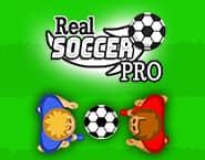 Futebol Pro Real