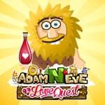 Adão e Eva: Jornada do Amor