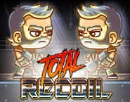 Recoil Total