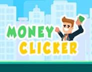 Clicador de Dinheiro