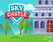 Castelo Voador