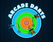 Dardos Arcade