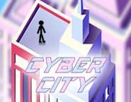 Cidade Cibernética