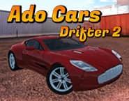 Ado Deslizador de Carros 2
