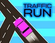 Corrida no Trânsito Online