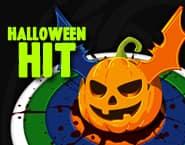 Hit de Halloween