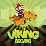 Fuga Viking