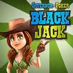 Governador do Pôquer Blackjack