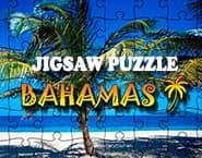 Quebra-cabeça: Bahamas