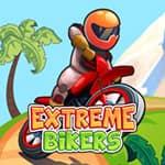 Bikers Extremos Online