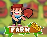 Fazenda Ociosa