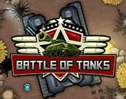 Batalha com Tanques