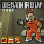 Corredor da morte