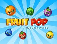 Estoura frutas