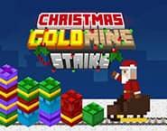 A Mina de Ouro de Natal