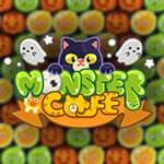 Café Monstro