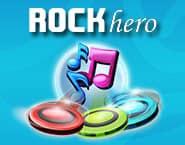 Herói Rock