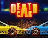 Carro Morte