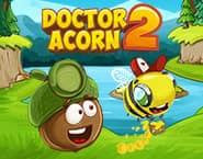 Doutor Acorn 2