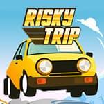 Viagem Arriscada
