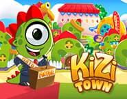 Cidade Kizi