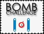 Desafio da Bomba