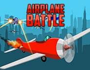 Batalha de Aviões