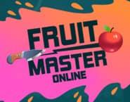 Mestre da Fruta Online