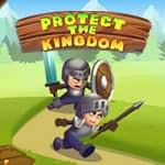Proteja o Reino