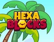 Blocos Hexa