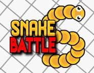 Batalha de Cobras