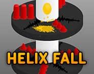 Queda Helix