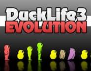 Duck Life 3: Evolution