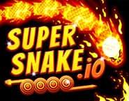 Super Cobra IO