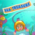 Sea Treasure
