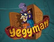 Yeggman
