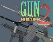 Construtor de Armas 2
