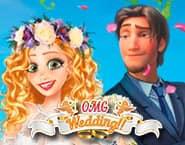 Vlog Estilo: Casamento!