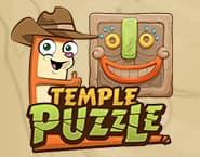 Templo Puzzle