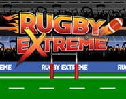 Rugby Extremo