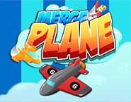 Plane Merge