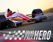 Grand Prix Hero