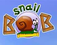 Snail Bob 1